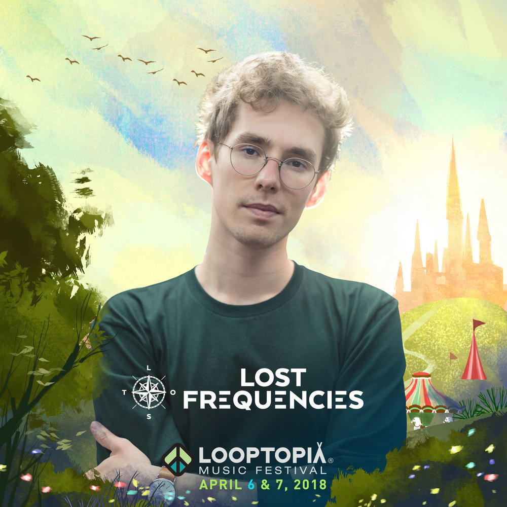 ARTISTS_LOSTFREQUENCIES_180109.JPG
