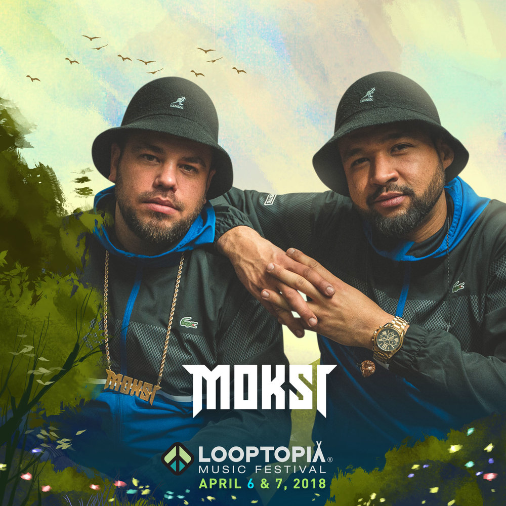 ARTISTS_MOKSI_180208.JPG