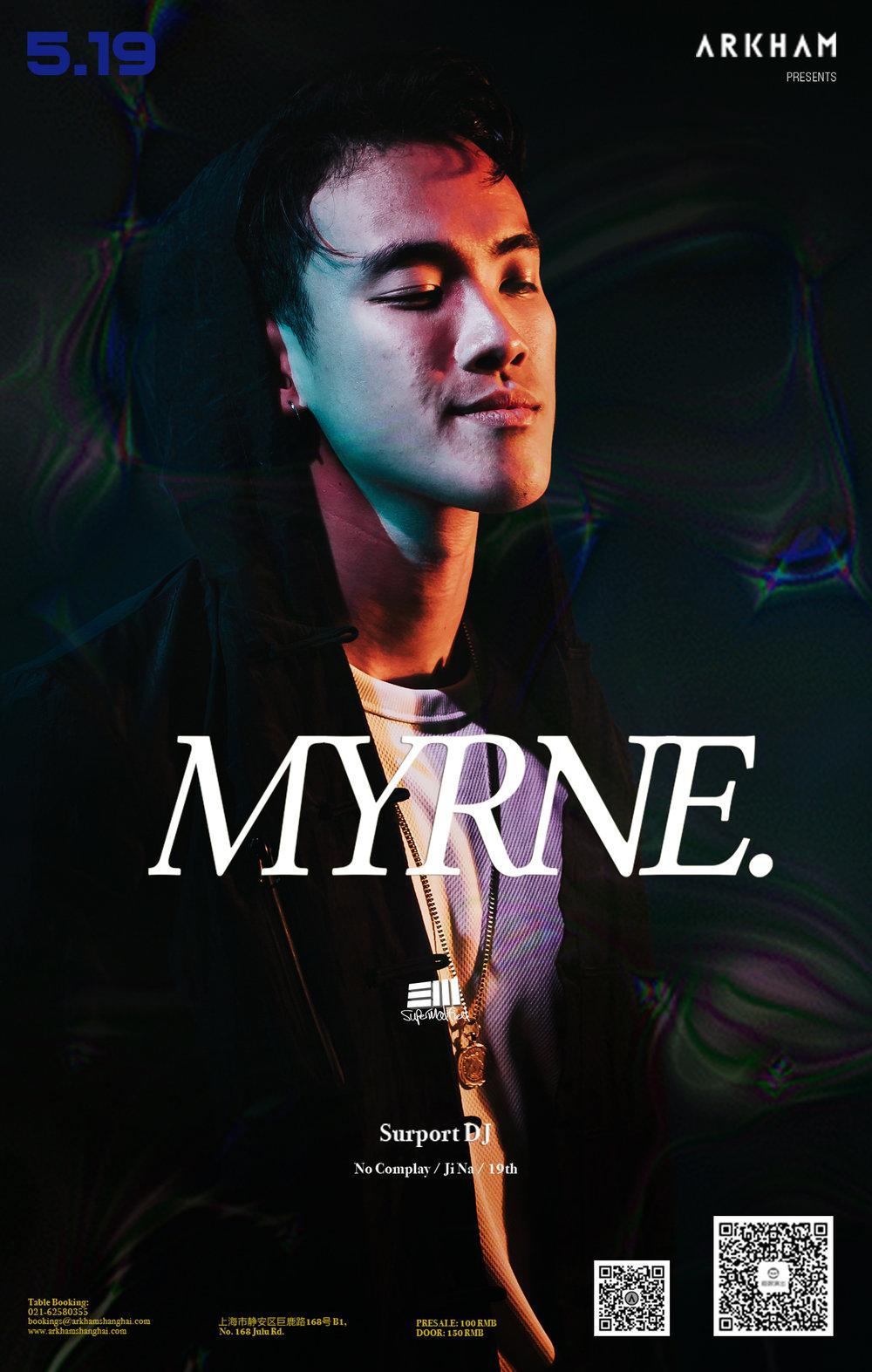 myrne0507.jpg