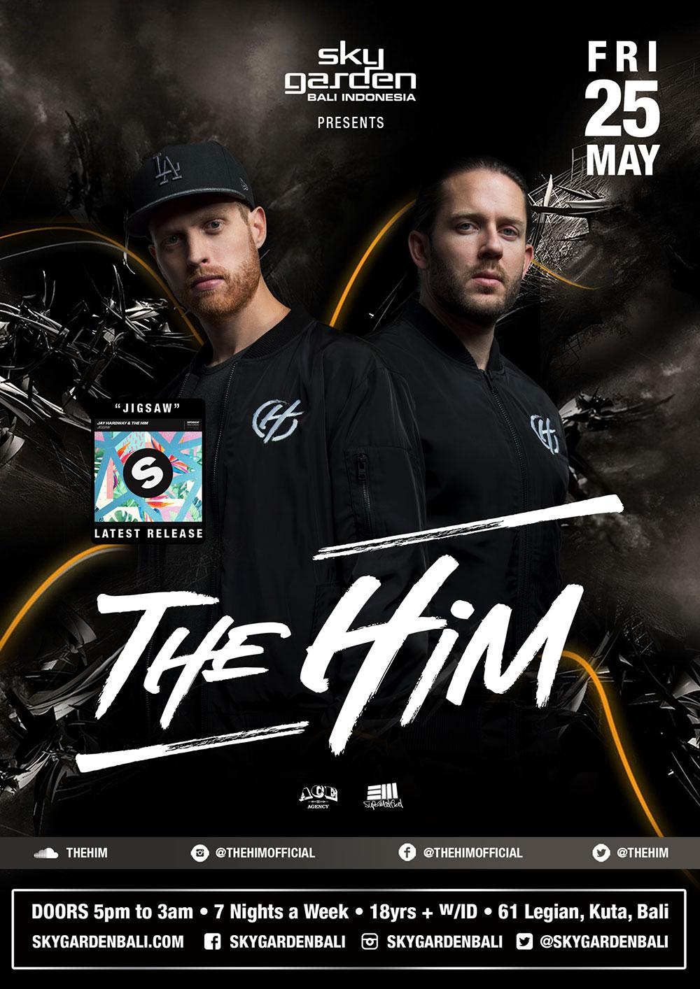 25-MAY-2018.jpg