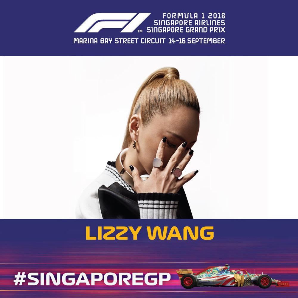Lizzy-Wang.jpg