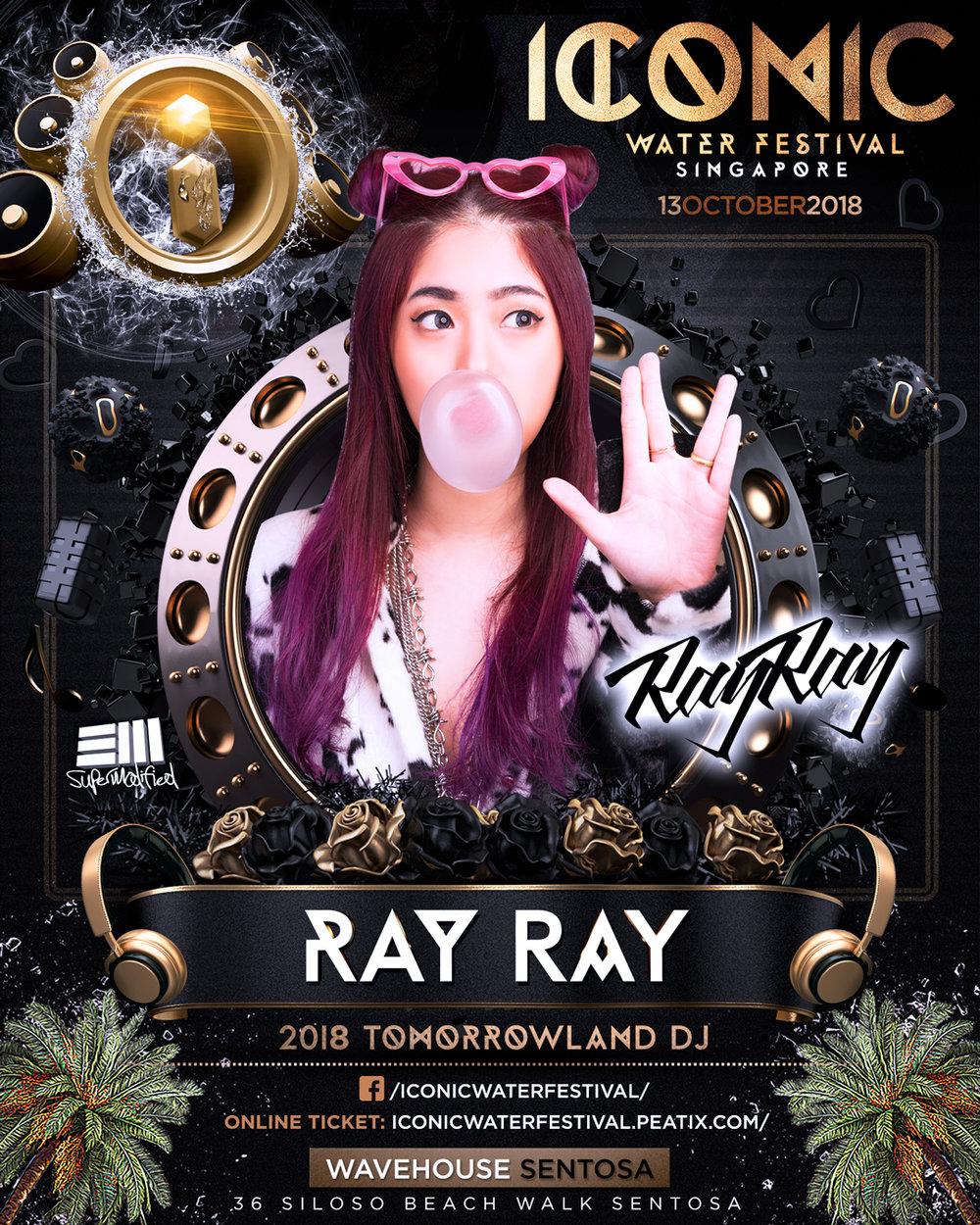 DJ Rayray 1.6mb.jpg