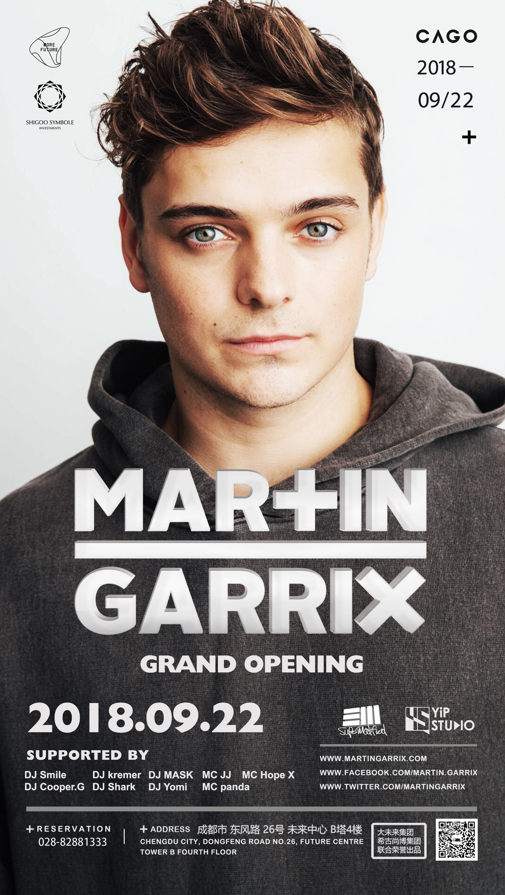 MARTIN GARRIX-CAGO-CHENGDU.jpg