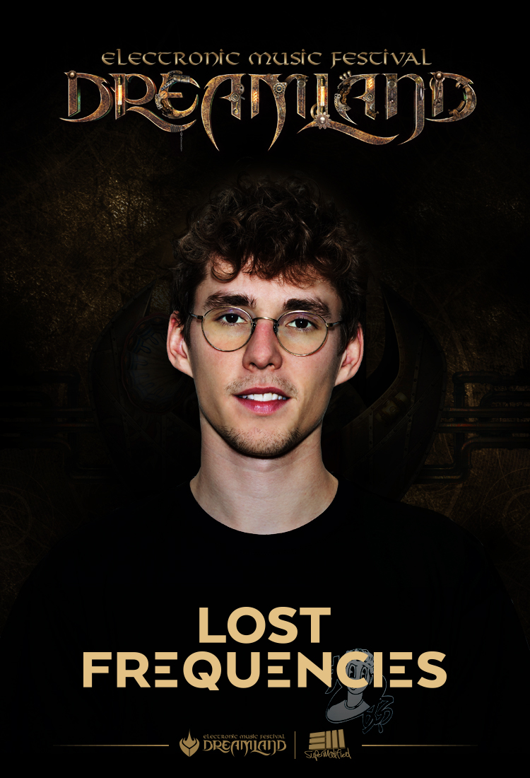 LOST FREQUENCIES0829修改.jpg