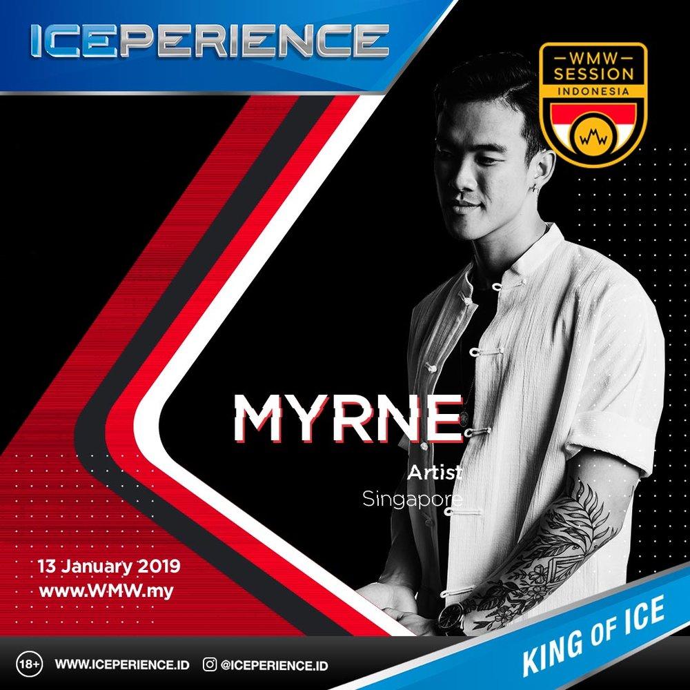 MYRNE - WMW INDONESIA DanceSignal..jpg