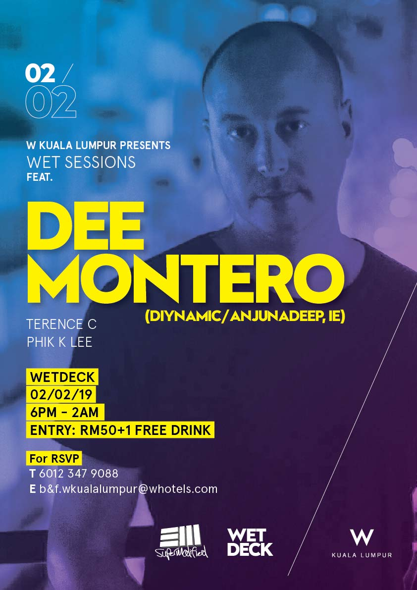w_wetsessions_deemontero_a3poster-06.jpg