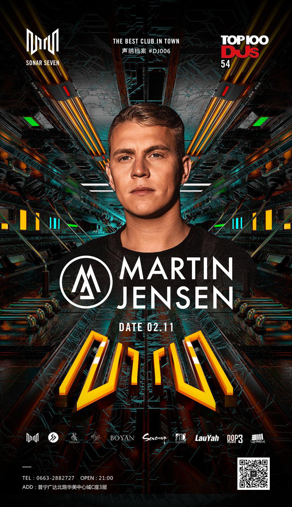 02.11 - Martin Jensen.jpeg