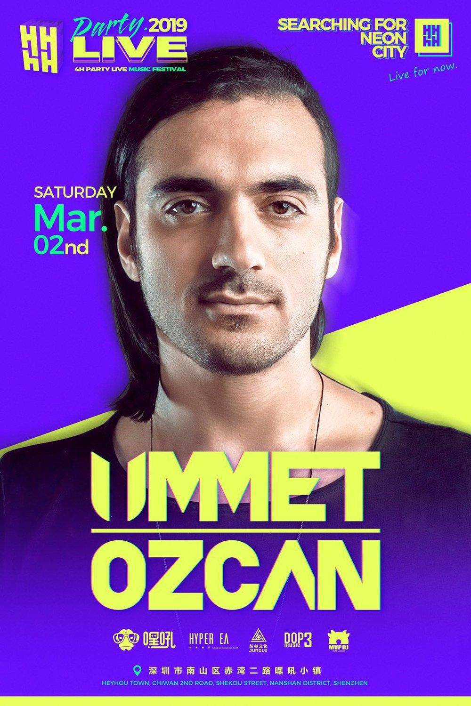 Ummet Ozcan poster v1 (1).jpeg