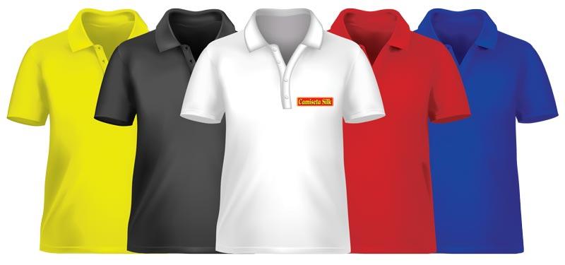 22ef287cf5 Serviços de bordados personalizados e confecção de uniformes promocionais  para os mais diversos fins em tecidos comuns e especiais com máquinas  modernas e ...