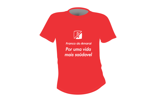 camiseta-silk-franco-do-amaral.png