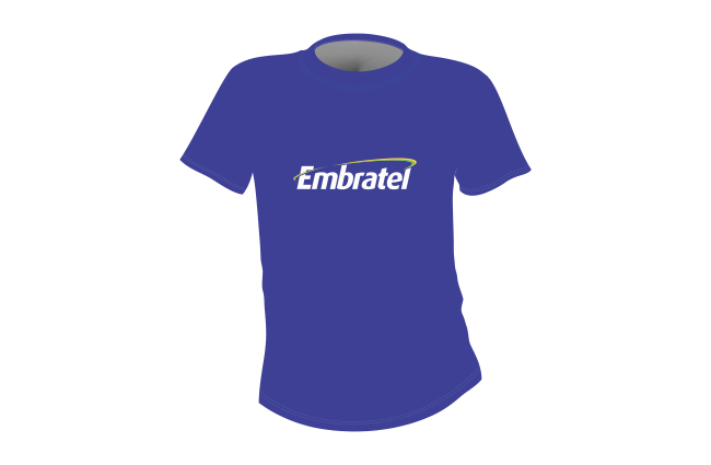 camiseta-silk-embratel.png