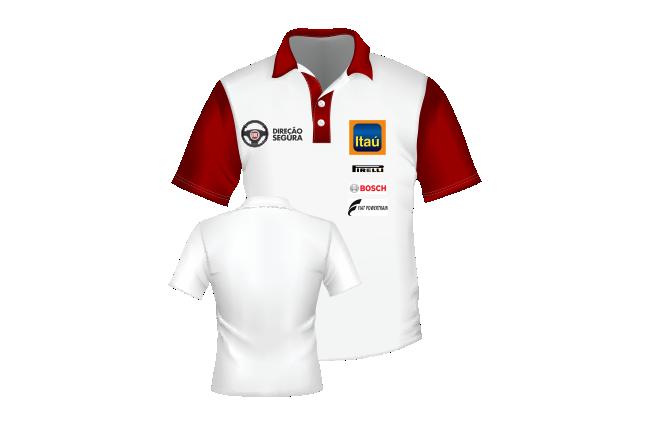 camiseta-silk-itau.png