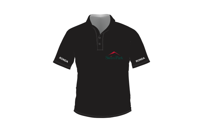 camiseta-silk-swiss-park.png