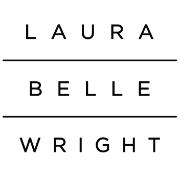 Laura Belle Wright