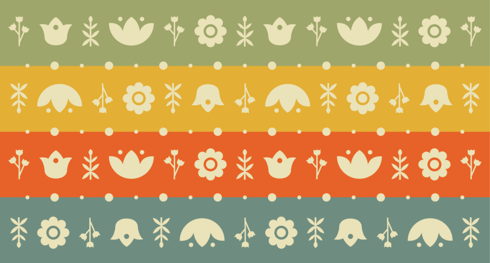 patterns_floraC-01.png