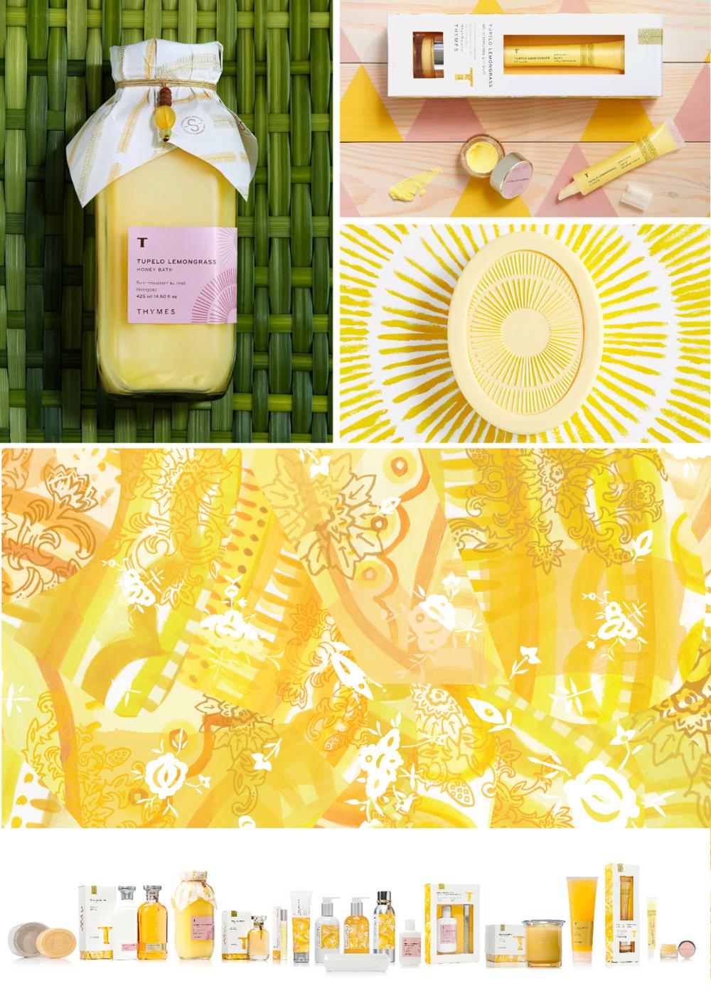 ThymesTupelo Lemongrass_1340x.jpg