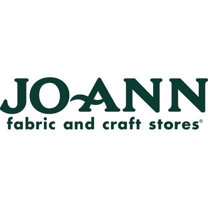jo-ann-stores_416x416.jpg