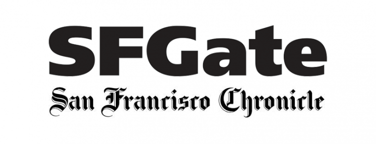 sfgate_large-750x288.png