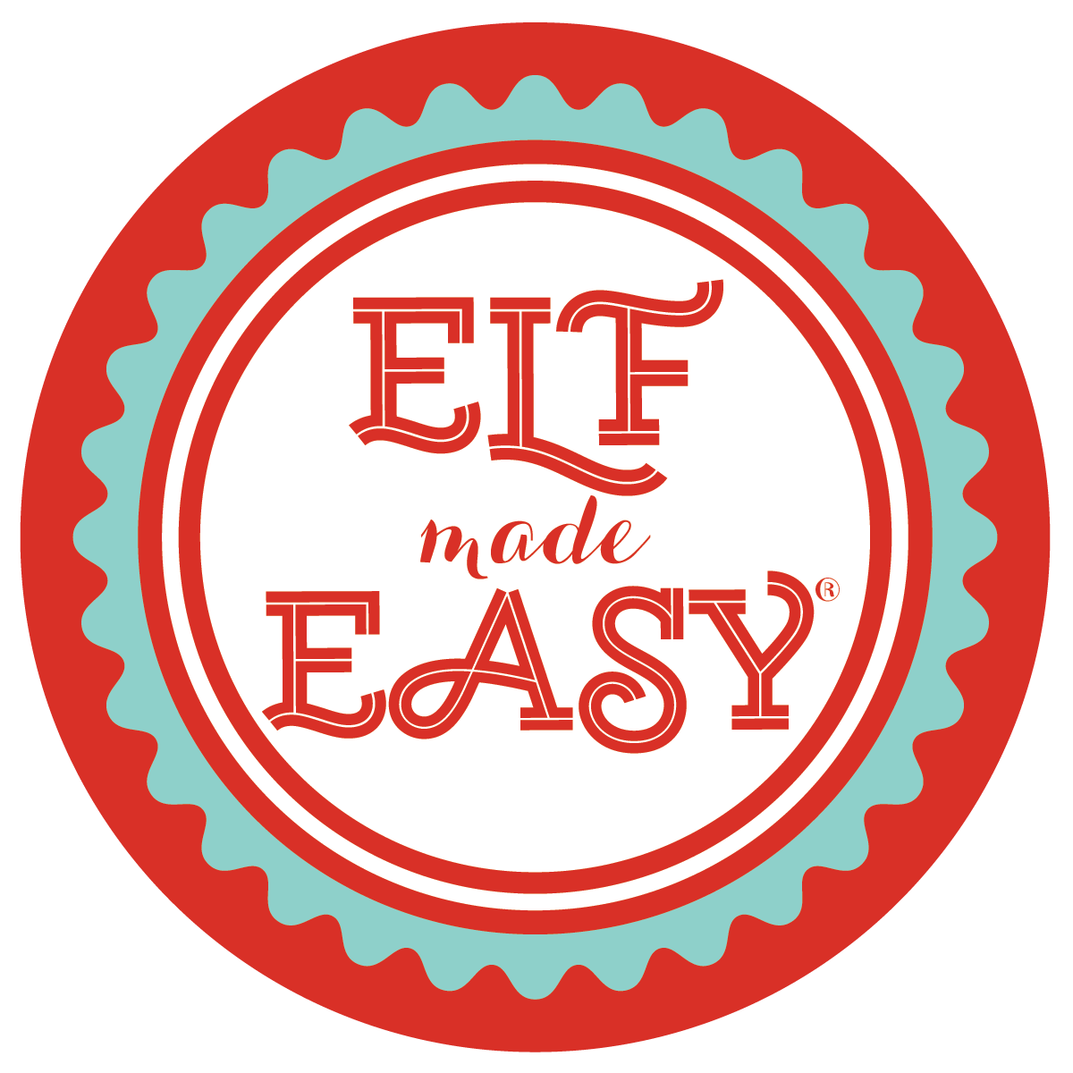 Elf Made Easy