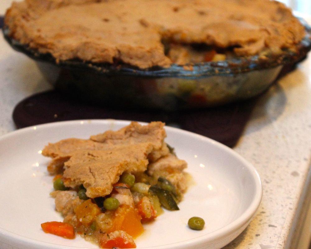 FFC_chicken pot pie.jpg