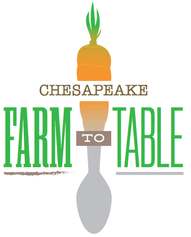 Chesapeake Farm to Table