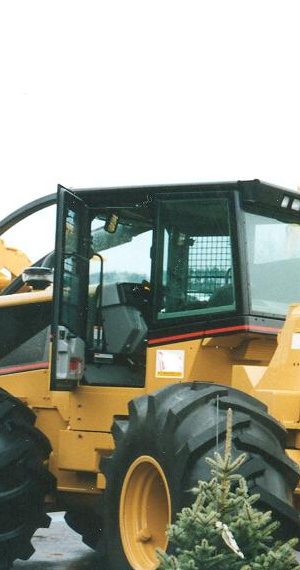 8701-Equipment_Image2_570X3.jpg