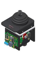 JS-500-PRO-2-CI.jpg