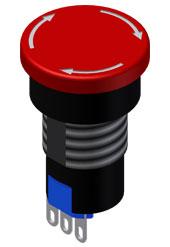 Pushbuttons-4-CI1.jpg