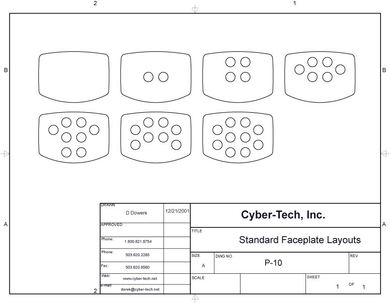 P-10-Faceplate-Layouts.jpg