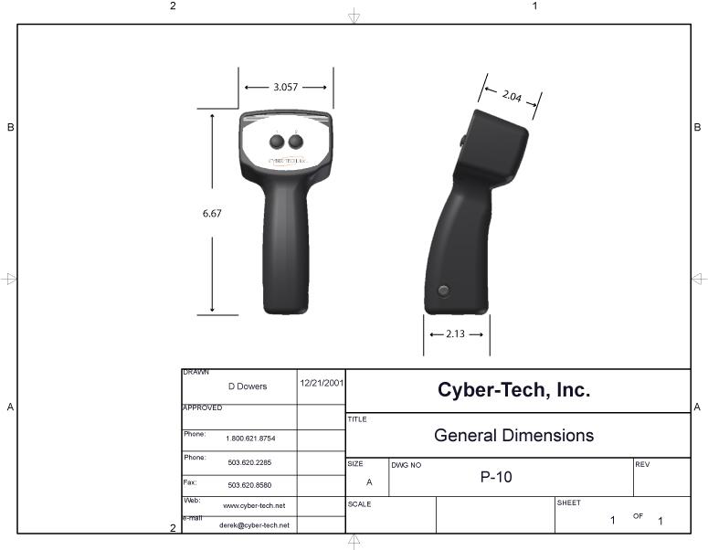 P-10-General-Dimensions.jpg
