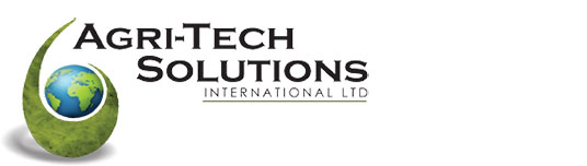 Agri-Tech-logo.jpg