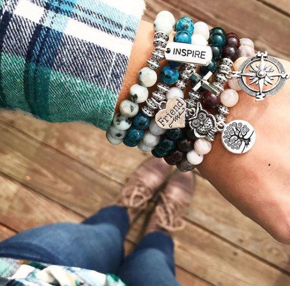 Hollis-Hayes-Jewelery-at-kevin-edward-jewelers-avon-connecticut_Bracelets2.JPG