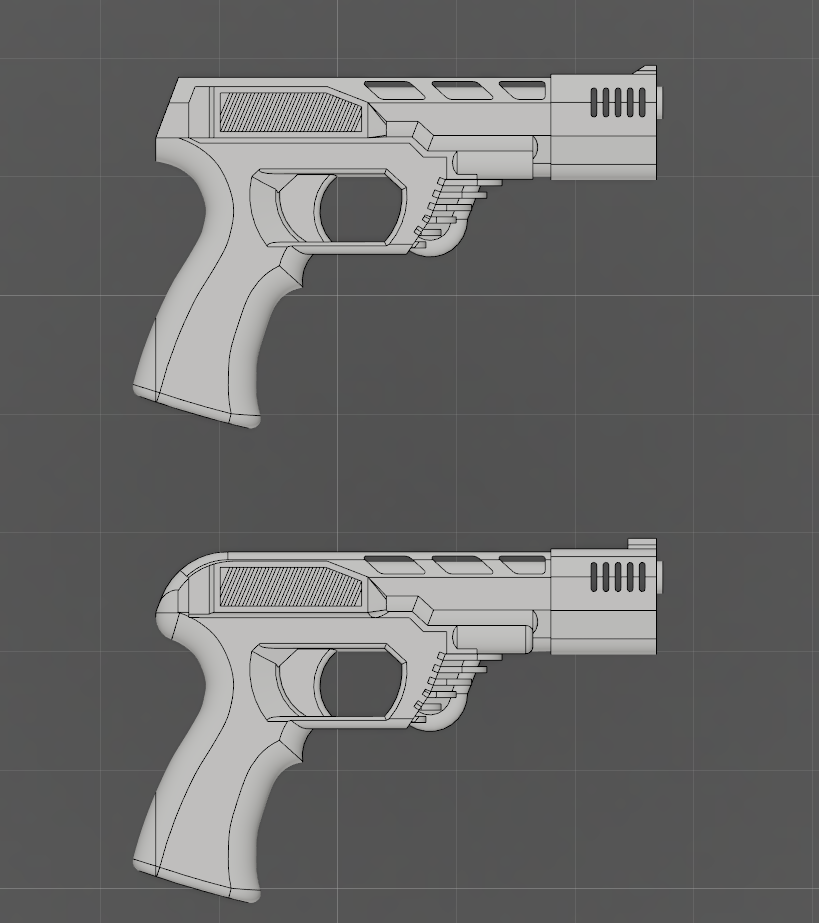 double pistols.png