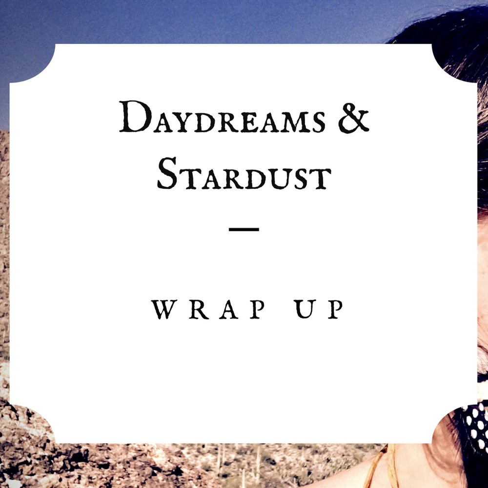 DaydreamsAnd Stardust 9.png