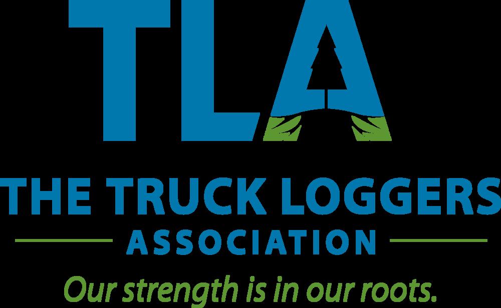 TLA_Logo_1500px.png