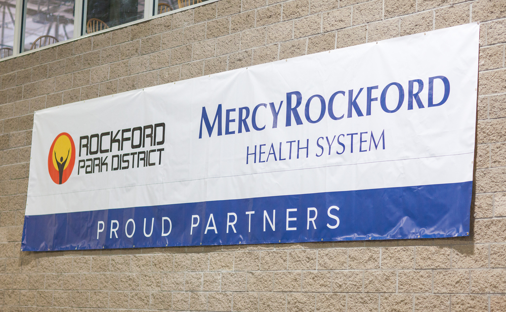 Naming_RIghts_-_MercyRockford-22.jpg