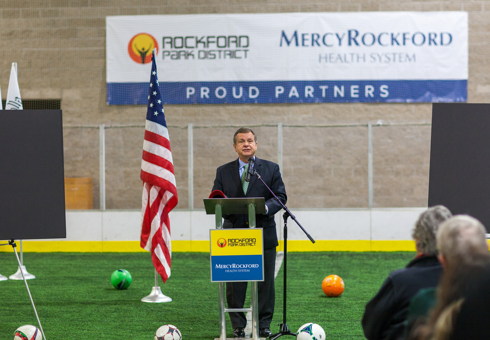 Naming_RIghts_-_MercyRockford-29.jpg