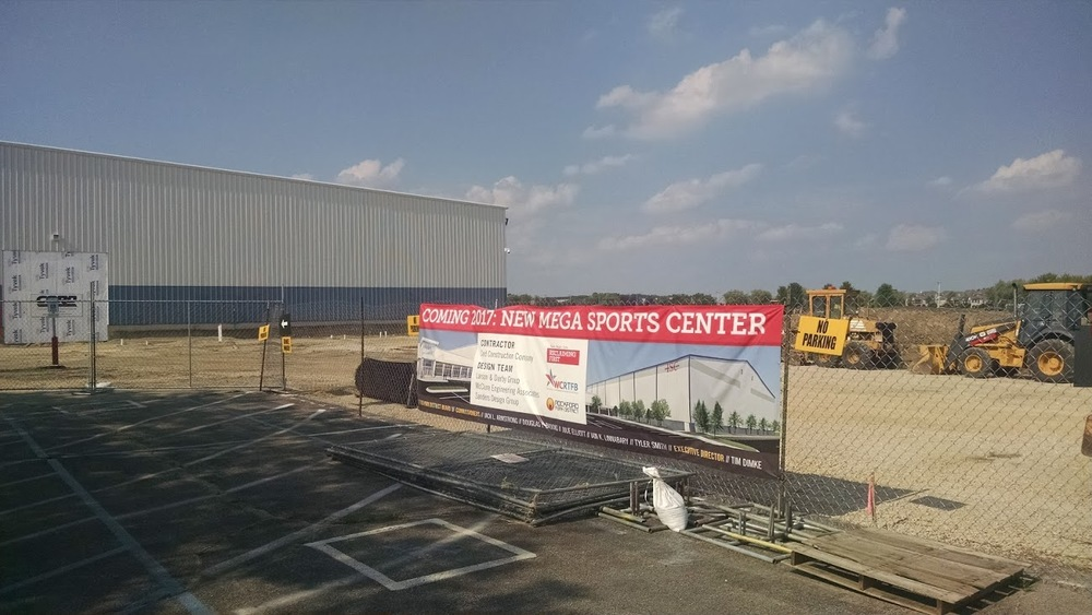 Mega_Sports_Construction.jpg