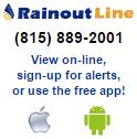 Rainout-Line-Logo.png