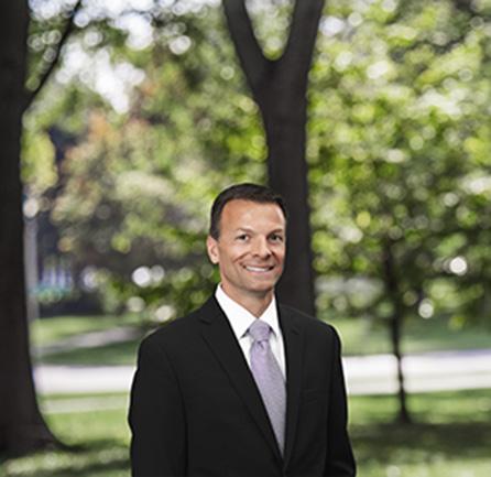 Todd J. Flunker   CFO