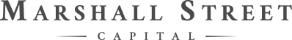 MarshallStreetCapital_logo_Gray.jpg