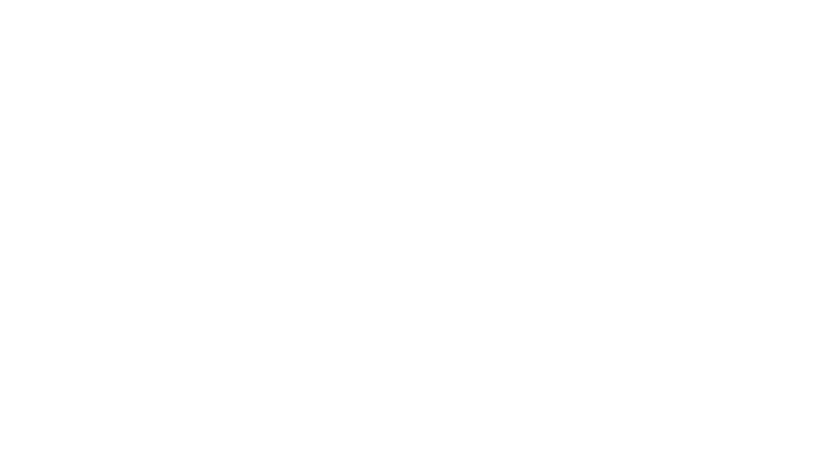 FILM THE FUTURE
