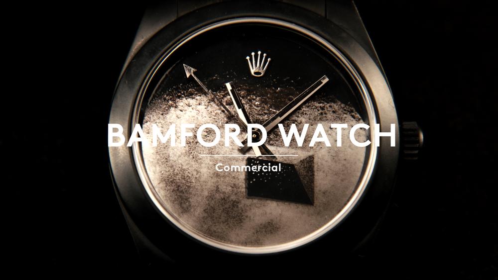 BAMFORD.jpg