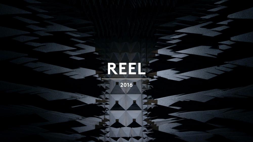 REEL.jpg
