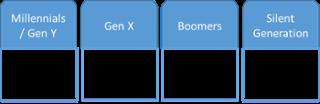 multi_generational-1.png