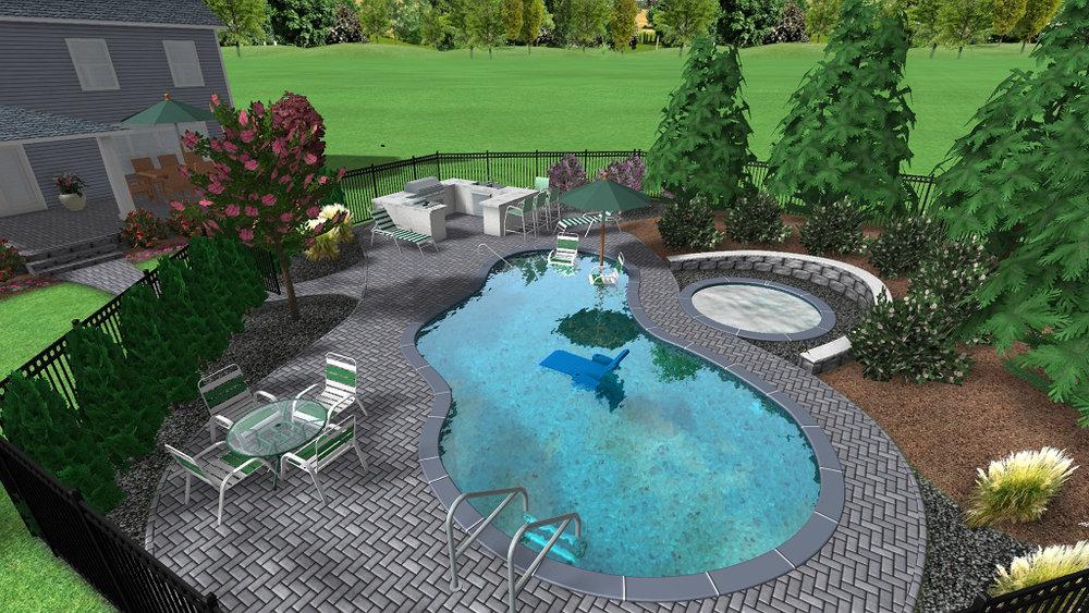Hatton Pool Rendering.jpg