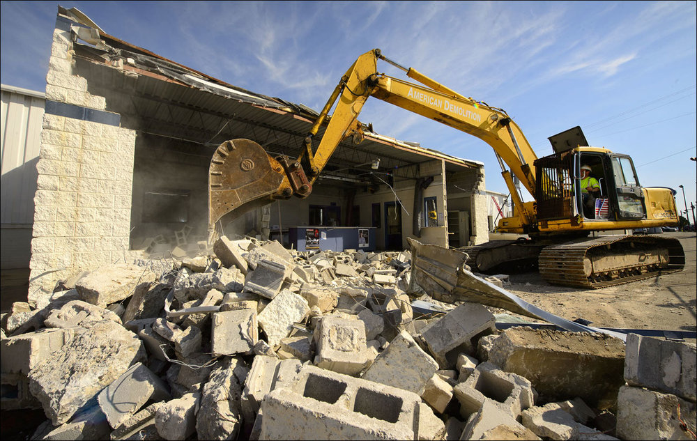 construction-demolition.jpg
