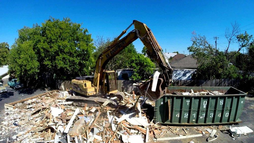 demolition-06.jpg