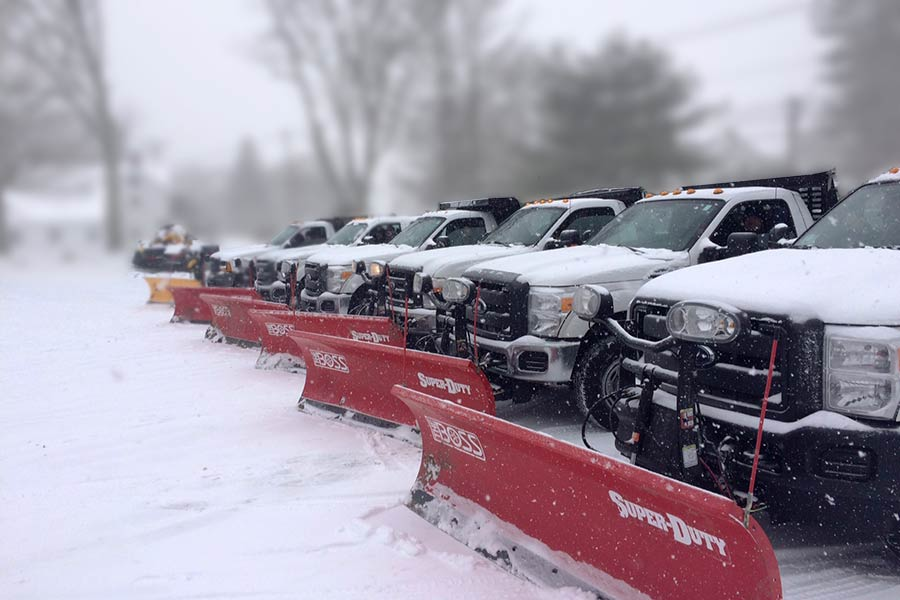 snow-services-snow-plowing-snow-removal.jpg