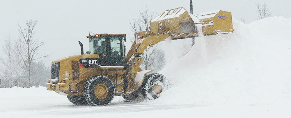 snow-services-05.jpg